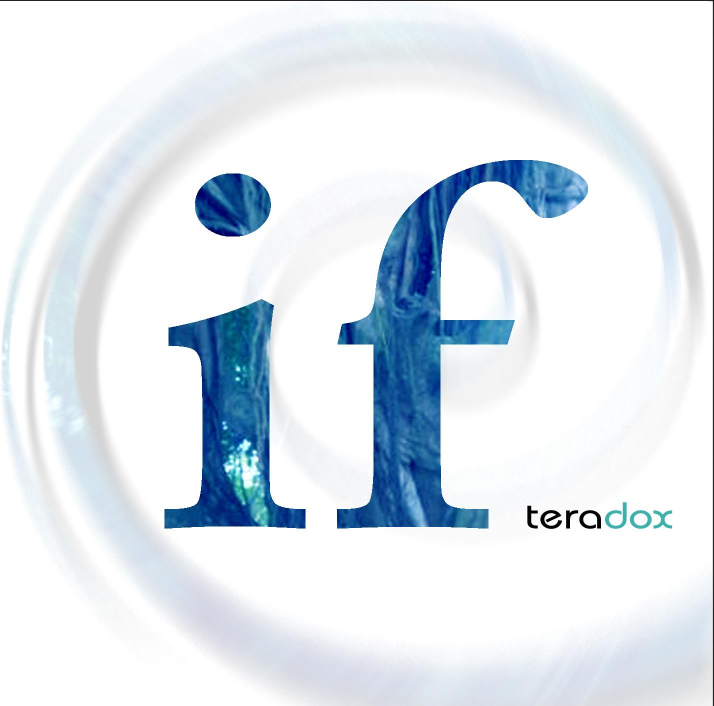 Teradox - IF
