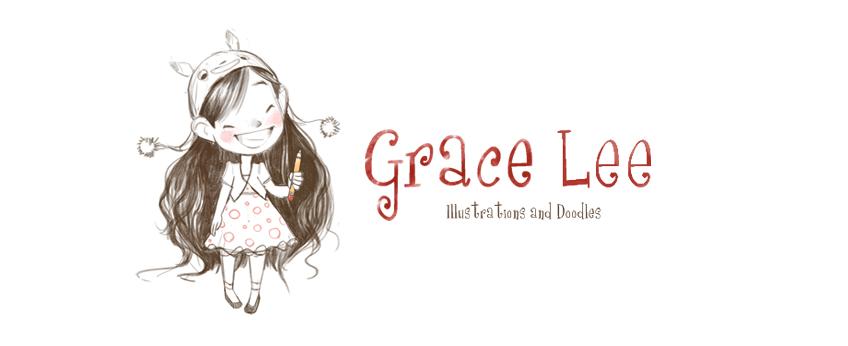 Grace Lee
