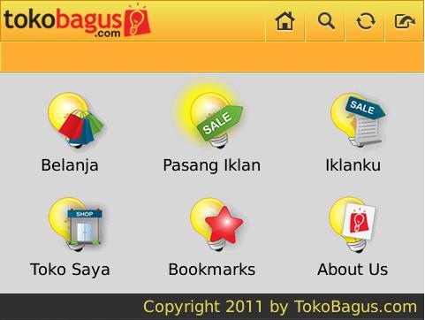 Aplikasi Toko  Bagus _1