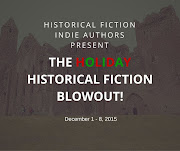Holiday Histories Blowout