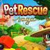 Tải Pet Rescue Saga - Cứu Hộ Vật Nuôi