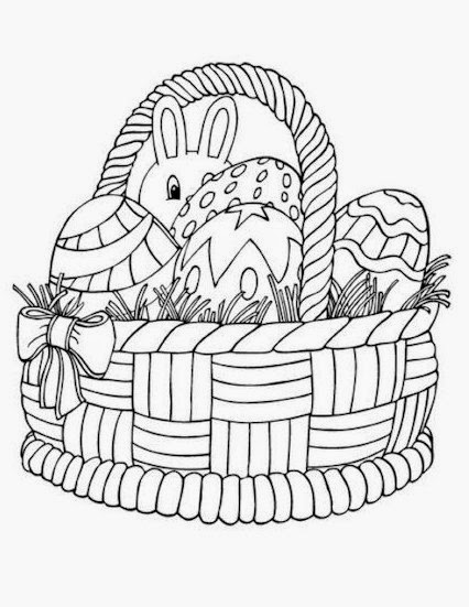 sunsmart coloring pages - photo#15