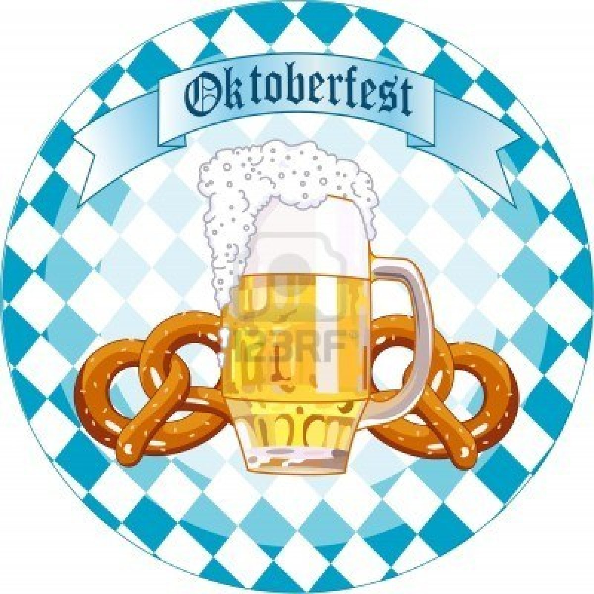Und Design travel to europe octoberfest 2013