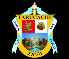 TARUCACHI