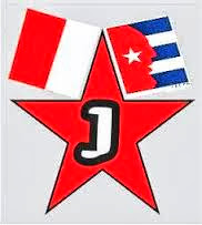 Coordinadora Nacional de Juventudes
