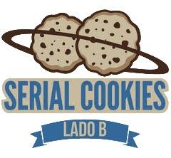 Cookies lindos com a cara dos seus personagens favoritos!