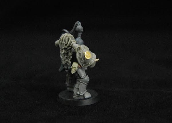 Warhammer 30k Sons of Horus  SOH+Tac+WIP+11