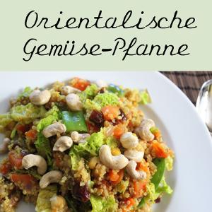 http://lupas-blog.blogspot.de/2014/01/orientalische-quinoa-wirsing-gemuse.html