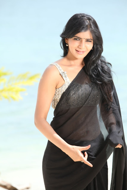 Samantha hot and spicy pics