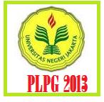 Hasil Ujian Ulang Tahap 5 PLPG Rayon 109 UNJ, Jadwal dan Agenda Ujian Ulang 1 PLPG Tahap 5 Rayon 109 UNJ img