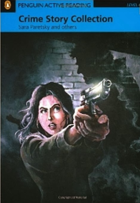 crime story collection notes 1 Shop the crime story collection [dvd] everyday low prices and free delivery on eligible orders.
