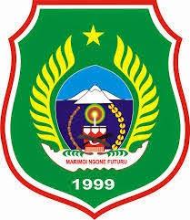 Hasil Seleksi Aministrasi CPNS Pemprov Maluku Utara 2014
