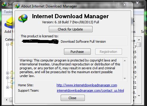 [Image: IDM+6.18+Build+7+Download++Full+Version+...fts+12.png]