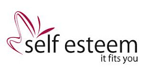 Self Esteem And Self Development