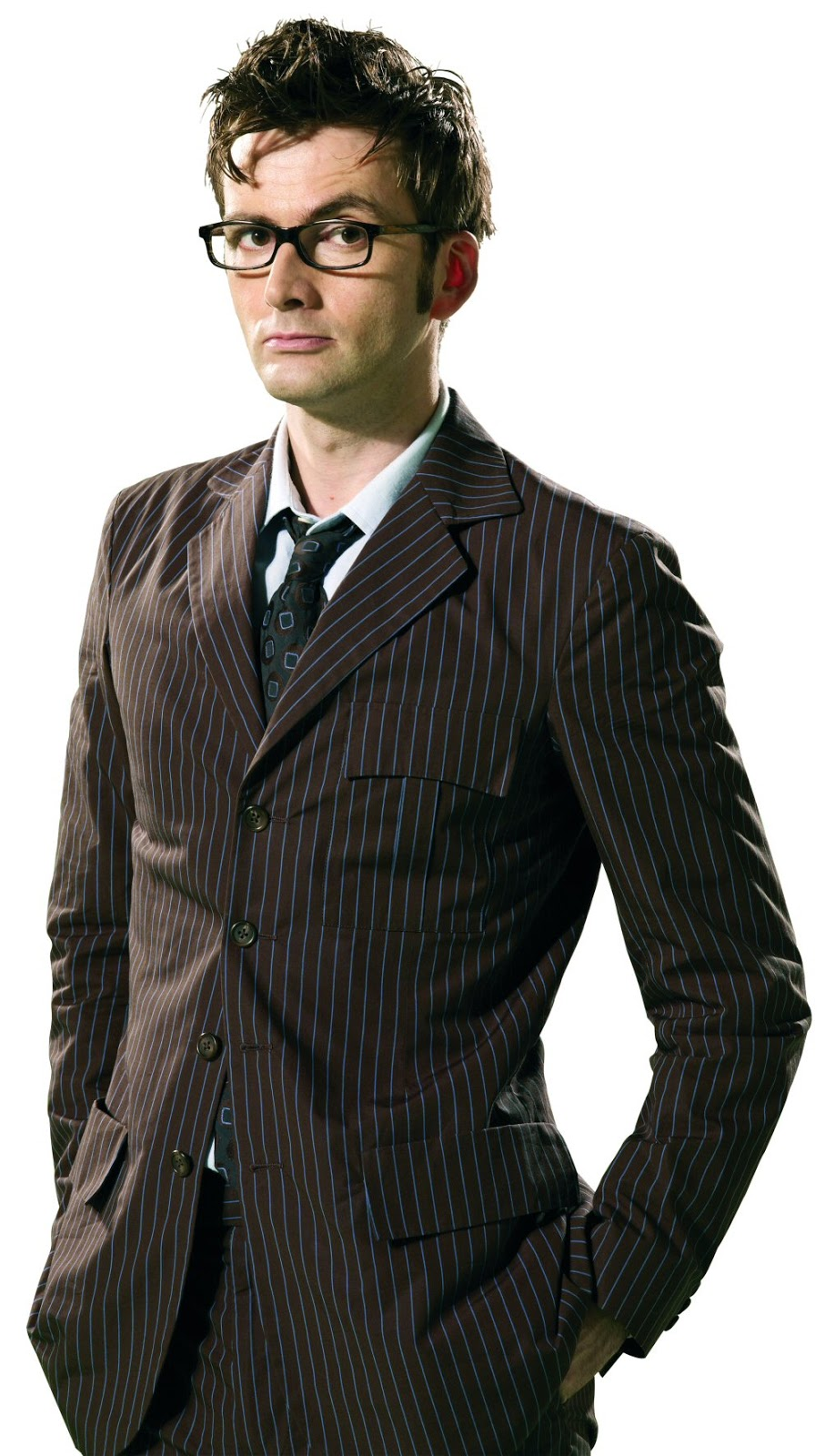 absolutely hot sad wen regenerated leave blame matt job doctor