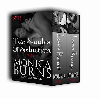 Monica Burns Party & Giveaway Giveaway New Release Uncategorized