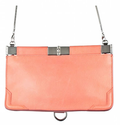 Proenza Schouler Evening Clutch
