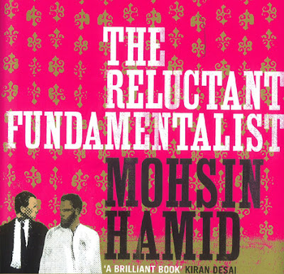 the reluctant fundamentalist introduction The reluctant fundamentalist: a quest for identity 83 civilization which does not respect his culture and background according to saeed, changez's growing.