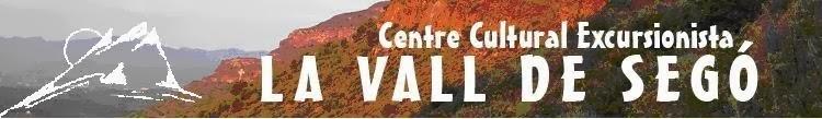 Informació- Centre Cultural Excursionista La Vall de Segó