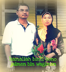 my parent.. =)