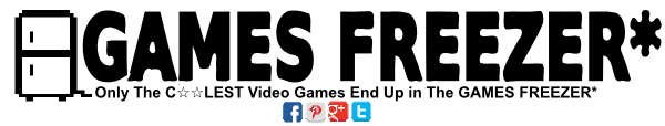 Retrogaming, Video Games, Retro Gamer, Kickstarter