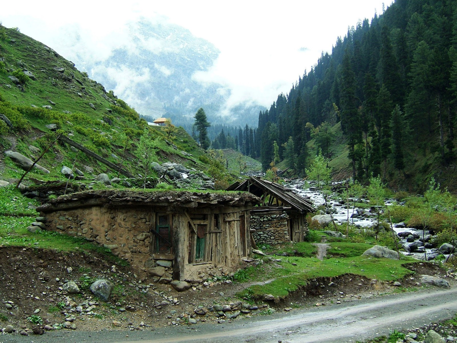 Hd wallpapers beautiful pakistan wallpapers for 3d wallpaper for home in pakistan