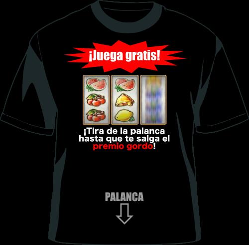 Frases para estampar en camisetas - Imagui