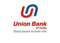 Union Bank of India Employment News