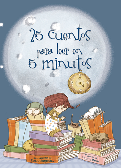 libros cortos para leer: