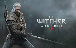 The Cheapest Game Keys: The Witcher 3 Wild Hunt STEAM CD-KEY GLOBAL