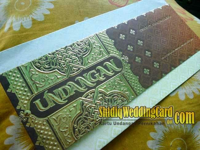 http://www.shidiqweddingcard.com/2014/07/ms-31.html