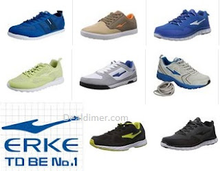 Erke-shoes-70-off-from-rs-660-amazon