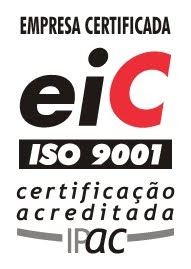 NP EN ISO 9001:2008