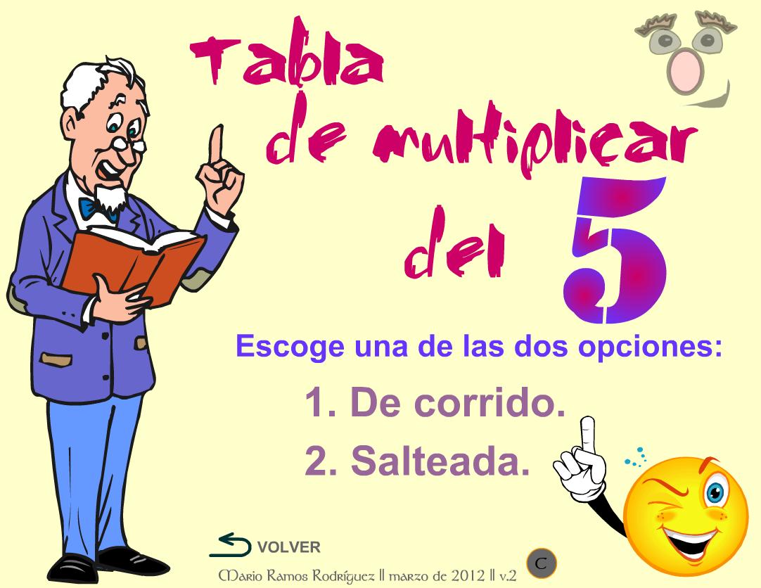 http://www2.gobiernodecanarias.org/educacion/17/WebC/eltanque/Tablas/cinco/tercerafase5_p.html