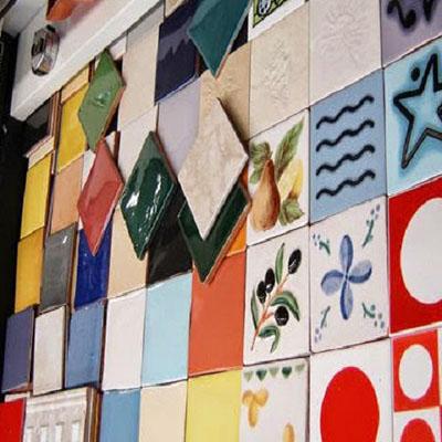 Terra antiqva azulejos zaragoza servicios que ofrecemos for Azulejos en zaragoza