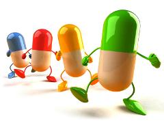 Informatii medicale despre macrolide