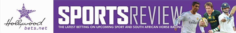 Hollywoodbets.net Sports Blog