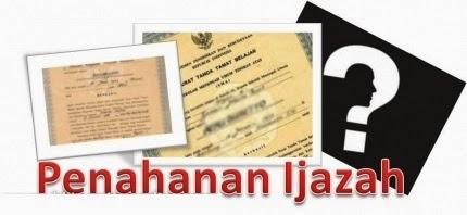 """<img src=""""Image URL"""" title=""""Ijazah di tahan"""" alt=""""Penahanan ijazah""""/>"""