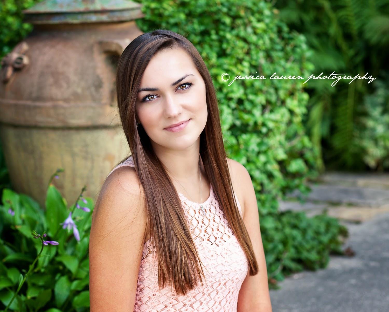 Jessica Lauren Nude Photos 67