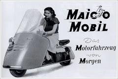 Maïco Mobil