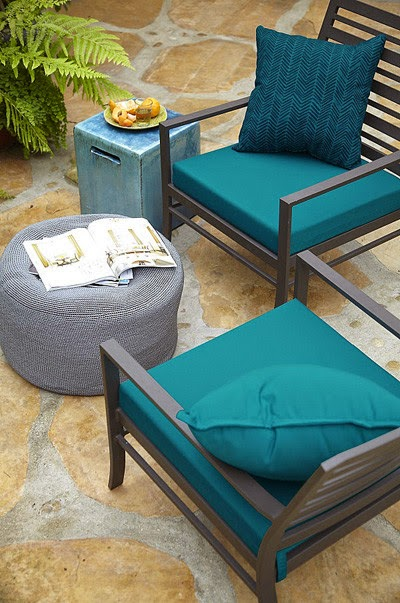 Pillow Talk Outdoor Cushions picture on colorful life with nice outdoor garden with Pillow Talk Outdoor Cushions, sofa 3bf5b44071d2fa194a470802e1ae9875