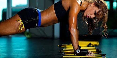 Conheça 6 sinais de ciladas em treinos de musculação para mulheres