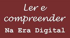 Ler e compreender - ENEM e Vestibulares