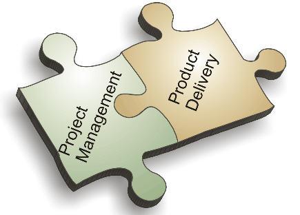 ini adalah beberapa pengertian manajemen proyek menurut para ahli