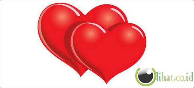 Heart/jantung