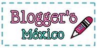 Bloggers México
