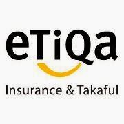 Jawatan Kosong Etiqa Insurance Berhad