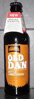 Old Dan (Thwaites)
