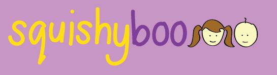 squishyboo