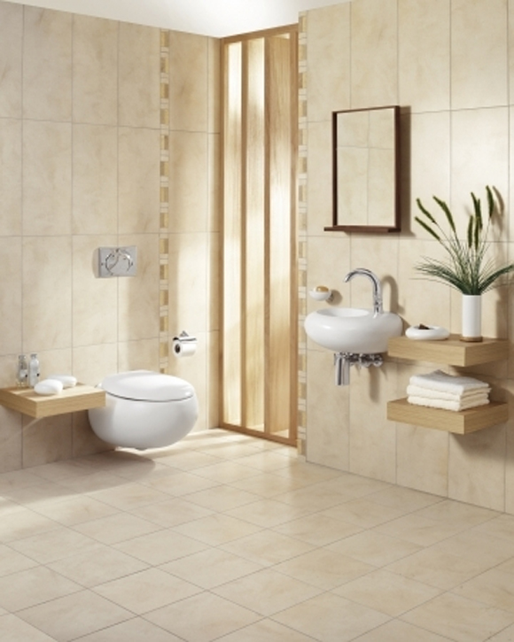 decoracao de interiores para banheiro:Decoração de Interiores Casa: BANHEIROS
